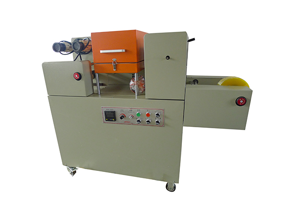 GL-2110 adhesive tape printing machine