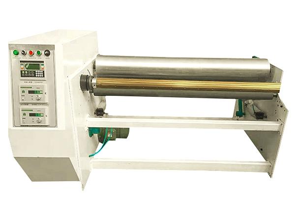 GL-807 Tape Rewinding Machine