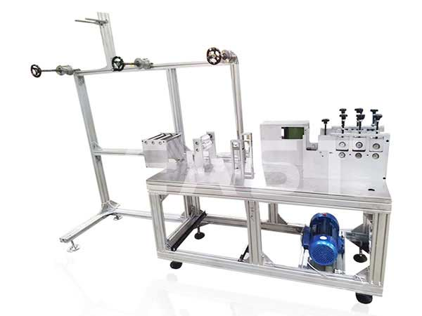Disposable Mask Making Machine (Disposable Mask Tablet Machine)